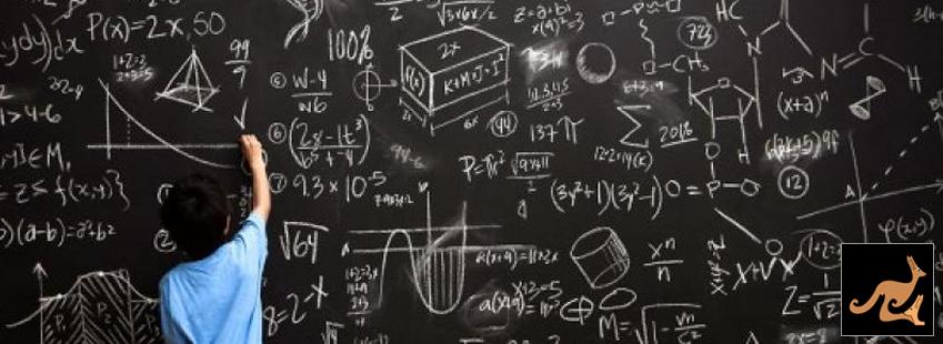 math1.png